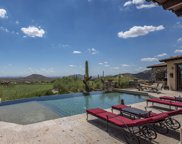 42252 N Saguaro Forest Drive, Scottsdale image