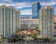 2777 Paradise Road Unit 3502, Las Vegas image