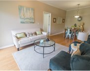4500 Sandpiper Drive Unit 3, Rehoboth Beach image