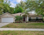 805 Cypress Oak Circle, Deland image