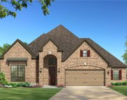 5318 Lacey, Sachse image