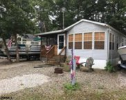 111 Lazyriver Campground, Estell Manor image
