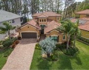 4539 Grand Lakeside Drive, Palm Harbor image