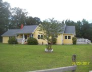 2351 Simpson Creek Drive, Loris image