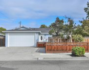 842 Mary Ct, Campbell image