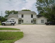 3909 Belmont ST, Fort Myers image