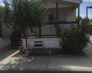 101 W Front St 14, Watsonville image