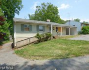 974 NOLAND DRIVE, Hagerstown image