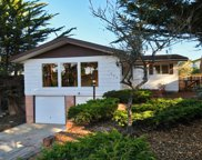 908 Sunset Dr, Pacific Grove image