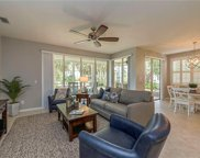 8410 Southbridge Dr Unit 4, Estero image