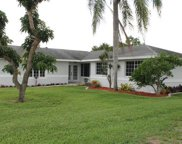 7204 Reymoor DR, North Fort Myers image