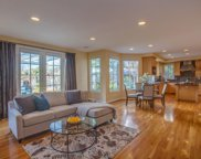 10465 Madrone Ct, Cupertino image