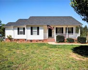 2051  Forest Creek Drive, Rock Hill image