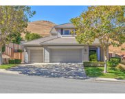 21428 Riverview Ct, Salinas image