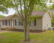 1529 Winding Way Cir, Gallatin image
