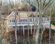 9 Greenmont  Drive, Asheville image