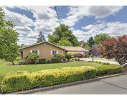 3302 17TH  AVE, Forest Grove image