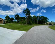 6139 NW East Deville Circle, Port Saint Lucie image