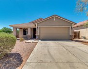 5017 W Nancy Lane, Laveen image
