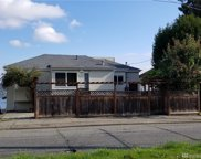 9812 water Ave S, Seattle image
