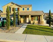 5127 Shimmer Brook, Bakersfield image