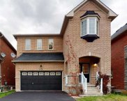 45 Lost Pond Cres, Whitchurch-Stouffville image