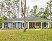 2712 Debussy Court, Tallahassee image