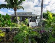 55-391 Kamehameha Highway, Laie image