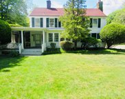 245 Country  Rd, Bellport image