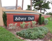 92 Silver Park Circle Unit 92, Kissimmee image