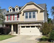 3027 Britmass Drive, Raleigh image