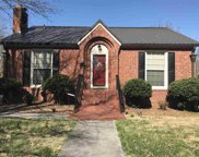 1353 Brown Ave., Cleveland image