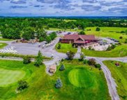 Lima Golf & Country Club 7470 Chase Road, Lima image
