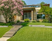2429 Pickens Street, Dallas image
