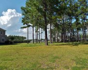 573 Starlit Way, Myrtle Beach image