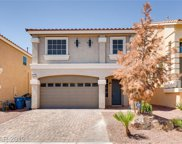 9477 LOGAN RIDGE Court, Las Vegas image