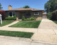 18053 Ash Ave, Eastpointe image
