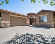 40519 N Mill Creek Court, Anthem image