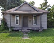 142 Beatty  Street, Columbus image