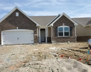 13371 White Cloud  Court, Camby image