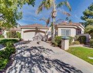 7755 N 78th Street, Scottsdale image