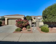 12866 W Junipero Drive, Sun City West image
