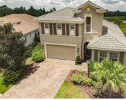 15623 Leven Links Place, Lakewood Ranch image