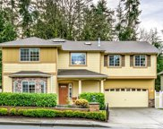 1515 Weaver Wy, Snohomish image
