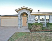 8112 Spruce Valley Drive, Fort Worth image