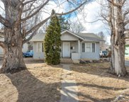 341 North Shields Street, Fort Collins image