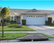 2541 Estancia Boulevard, Clearwater image