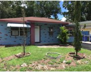 6725 N Clearview Avenue, Tampa image