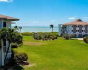 1341 Middle Gulf DR, Sanibel image