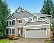 13575 NE 202nd St, Woodinville image